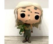 Daenerys Targaryen Khaleesi БЕЗ КОРОБКИ (Эксклюзив) из сериала Game of Thrones