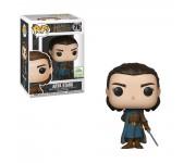 Arya Stark (Эксклюзив ECCC 2019) из сериала Game of Thrones