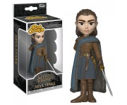 Arya Stark Rock Candy из сериала Game of Thrones