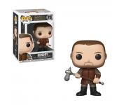 Gendry из сериала Game of Thrones HBO