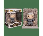Hodor Holding the Door Deluxe из сериала Game of Thrones HBO