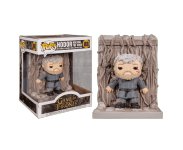 Hodor Holding the Door Deluxe из сериала Game of Thrones HBO