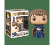 King Bran the Broken из сериала Game of Thrones HBO