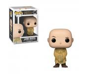 Lord Varys из сериала Game of Thrones HBO