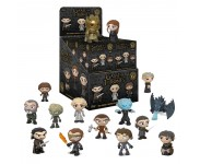 Game of Thrones blind box mystery minis series 10 из сериала Game of Thrones