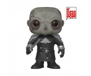 The Mountain Unmasked 6-inch из сериала Game of Thrones
