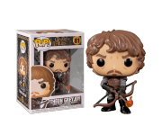 Theon Greyjoy из сериала Game of Thrones HBO