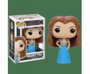 Margaery Tyrell (Vaulted) из сериала Game of Thrones