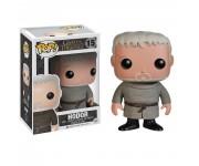 Hodor (Vaulted) из сериала Game of Thrones