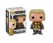 Jaime Lannister first season (Vaulted) из сериала Game of Thrones