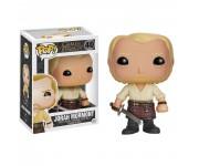 Jorah Mormont (Vaulted) из сериала Game of Thrones