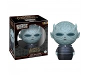 Night King Dorbz (Vaulted) из сериала Game of Thrones