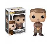 Petyr Baelish (Vaulted) из сериала Game of Thrones