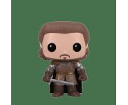 Robb Stark БЕЗ КОРОБКИ из сериала Game of Thrones