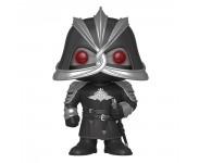 The Mountain Masked 6-inch (Эксклюзив Walmart) из сериала Game of Thrones