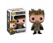 Renly Baratheon (Vaulted) из сериала Game of Thrones