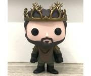 Renly Baratheon БЕЗ КОРОБКИ (Vaulted) из сериала Game of Thrones