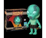 Abe Sapien 5 Star (Эксклюзив SDCC 2019) из комиксов Hellboy