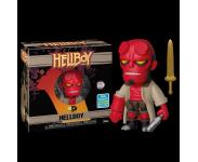 Hellboy 5 Star (PREORDER ZS) (Эксклюзив SDCC 2019) из комиксов Hellboy