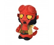Hellboy SuperCute Plush из комиксов Hellboy