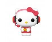 Hello Kitty Gamer (Эксклюзив GameStop) из серии Hello Kitty