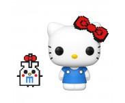 Hello Kitty 45th Anniversary из серии Hello Kitty