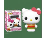 Hello Kitty KBS из серии Hello Kitty Sanrio