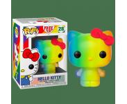 Hello Kitty It Gets Better Project (preorder WALLKY) из серии Hello Kitty Sanrio