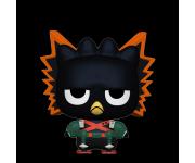 Badtz Maru x Katsuki из серии Sanrio x My Hero Academia