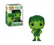 Green Giant из серии Icons