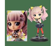 Luna Kaguya (ver.B) Q Posket (PREORDER QS) из серии Icons