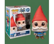 Gnome (Эксклюзив Funko Shop) из серии Myths