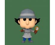 Inspector Gadget (PREORDER mid-MAY) из мультсериала Inspector Gadget