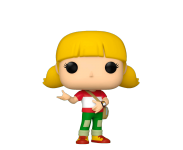 Penny (PREORDER mid-MAY) из мультсериала Inspector Gadget