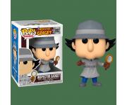 Inspector Gadget из мультсериала Inspector Gadget 892