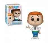 George Jetson (preorder TALLKY) из мультика The Jetsons