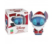 Stitch Christmas Dorbz (Эксклюзив) из мультика Lilo and Stitch