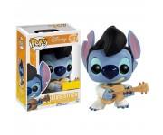 Stitch Elvis (Эксклюзив Hot Topic) из мультика Lilo and Stitch