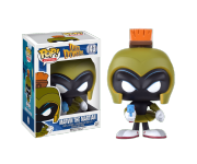 Marvin the Martian (Vaulted) из мультсериала Duck Dodgers