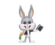 Bugs Bunny Diamon Glitter 80th Anniversary (Эксклюзив Warner Bros) из мультика Looney Tunes