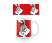 Bugs Bunny Mug из мультика Looney Tunes