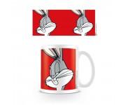 Bugs Bunny Mug из мультика Looney Tunes