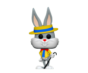 Bugs Bunny in Show Outfit 80th Anniversary (preorder TALLKY) из мультика Looney Tunes