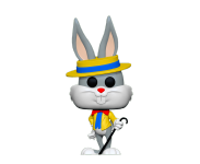 Bugs Bunny in Show Outfit 80th Anniversary из мультика Looney Tunes
