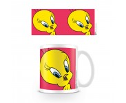 Tweety Mug из мультика Looney Tunes