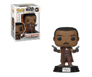 Greef Karga Greef (preorder TALLKY) из сериала Star Wars: Mandalorian