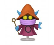 Orko из мультика Masters of the Universe