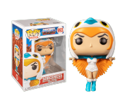 Sorceress (preorder TALLKY) из мультика Masters of the Universe