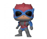 Stratos (preorder TALLKY) из мультика Masters of the Universe