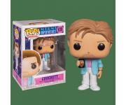 Crockett из сериала Miami Vice